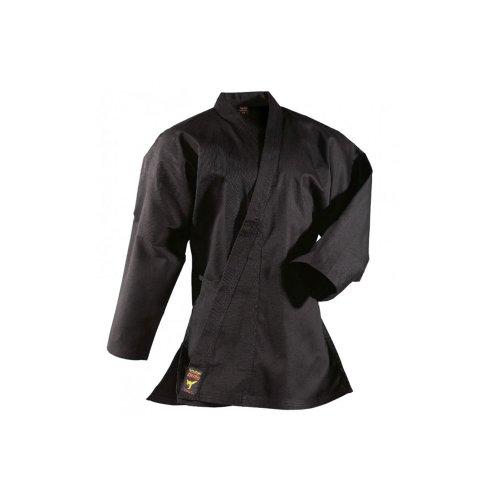"DANRHO Karate Anzug ""Asia Shiro"" Danrho 170 cm"