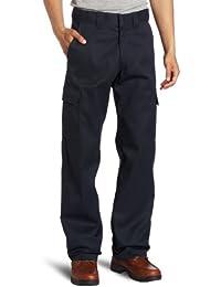 Dickies - - WP592 ruhig Straight Leg Cargo Work Pant