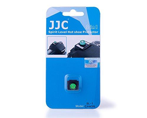 JJC SL 1