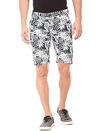 Ed Hardy Men's Cotton Shorts