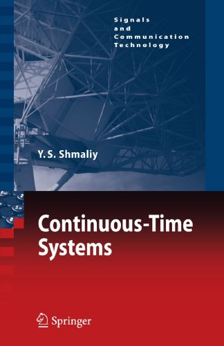 continuous-time-systems