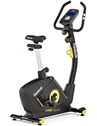 Reebok GB40 Exercise Bike
