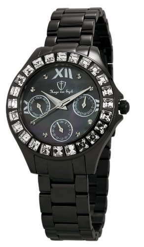 Hugo von Eyck Ladies quartz watch HE515-622