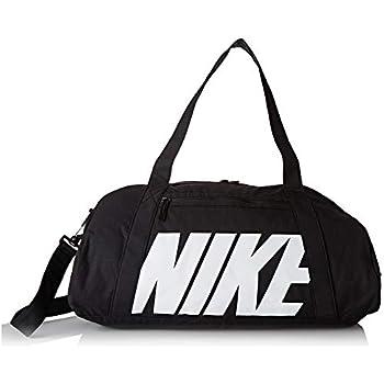 bda5a8ea3b9a6 Nike Damen Sporttasche Gym Club