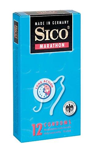 sico-preservatifs-marathon-12-condoms