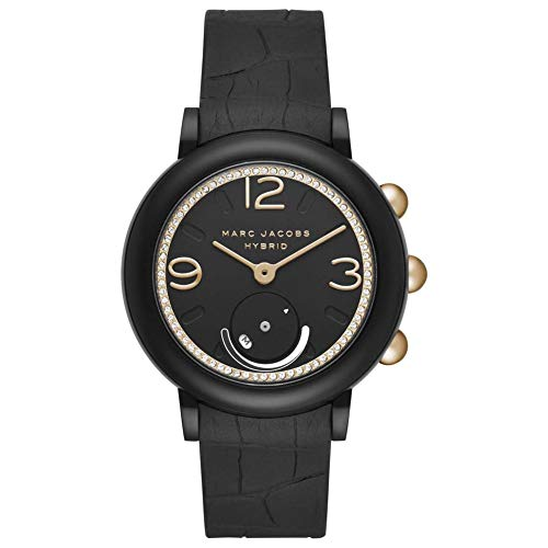 Marc Jacobs Connected MJT1014 Orologio Da Donna