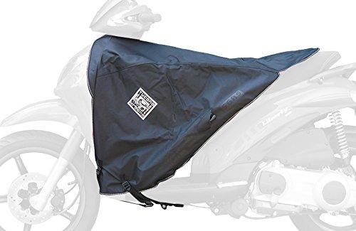 leg-lap-apron-cover-termoscud-r019-tucano-urbano