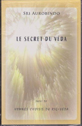 Le Secret du Veda
