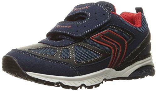 geox-j-bernie-f-zapatillas-para-ninos-blau-navy-redc0735-31-eu