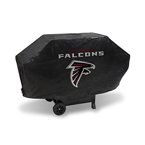 Casey 9474633844 Atlanta Falcons Deluxe Grill-Abdeckung - Falcon Grill