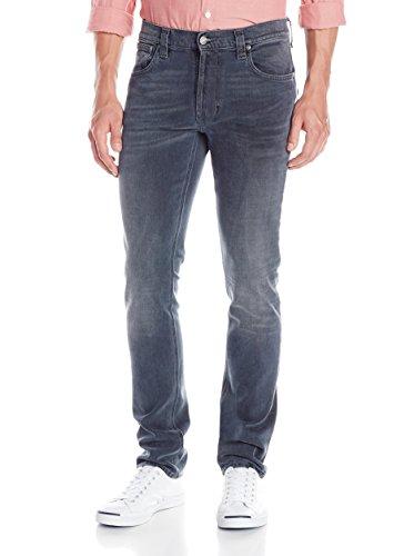 nudie-jeans-mens-tape-ted-tapered-fit-jean-black-blue-love-38-34-us