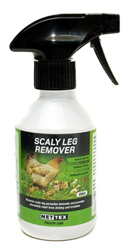 nettex-just-for-scaly-legs-250-ml