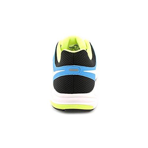 Sportive Blu 83 Air Pegasus Nero Scarpe Uomo Nike xPvIFqfw