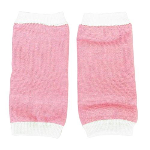 HEALIFTY Beauty SPA Feuchtigkeitsspendende Hautpflegegel Ellenbogenschützer (Pink) (Spielen Medizinische Personal)