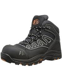 V12 Unisex-Adult Aztec S3 Safety Boots