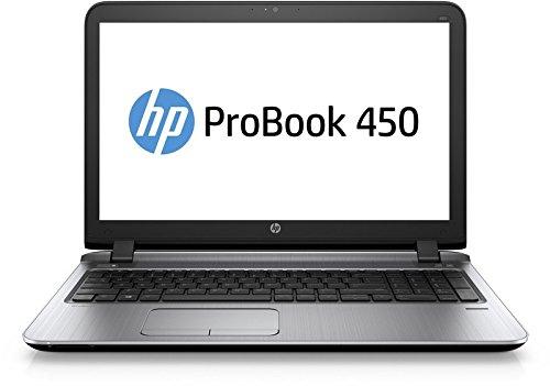 "HP W4P48EA#ABF Ordinateur Portable Hybride 17,3"" Argent (Intel Core i7, 8 Go de RAM, 1 to, AMD Radeon R7 M340, Windows 7 Professional)"