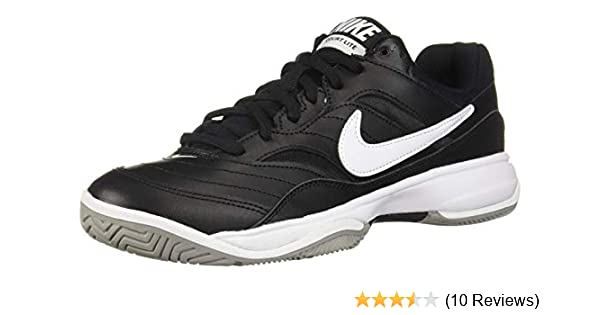 dac12c3c1a Nike Men's Court Lite Tennis Shoes