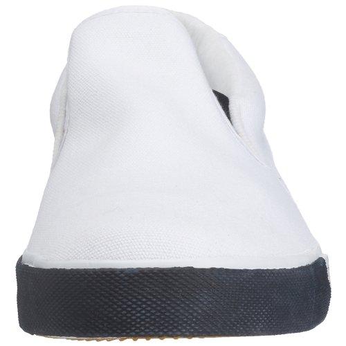 ROMIKA Laser, Chaussures mixte adulte Blanc