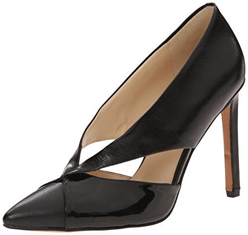 nine-west-nwtayme-zapatos-para-mujer-color-negro-talla-38