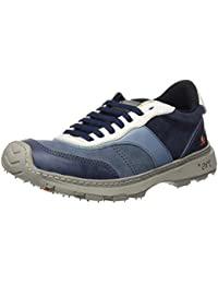 The Art Company 1041 Memphis Link, chaussures Derby mixte adulte
