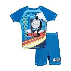 Thomas y Sus Amigos Ba ador...