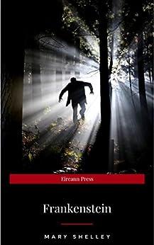 Paginas Para Descargar Libros Frankenstein; or, The Modern Prometheus Epub Libres Gratis