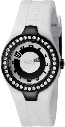 Montre bracelet - Femme - Puma - PU101122002