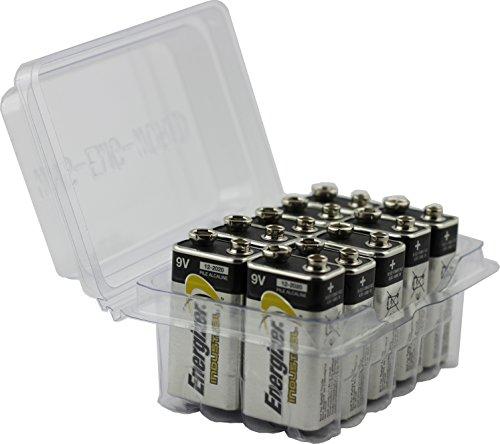 wns-emg-world-10x-energizer-industrial-6lr61-en22-9v-block-alkaline-batterien-im-bigbox-pack