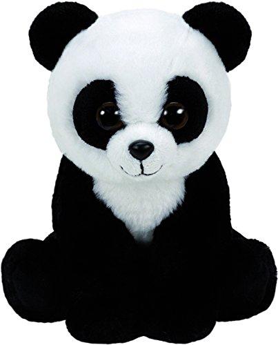 ty-41204-baboo-panda-15-cm-beanie-babies