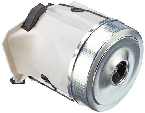 Fixapart W7-18510/A Staubsaugermotor für Vorwerk