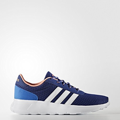 Adidas neo Lite Racer, Scape per Sport Indoor Donna Navy