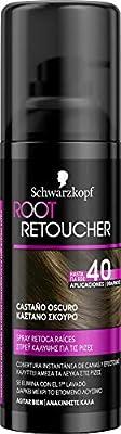 Root Retoucher Spray Retoca