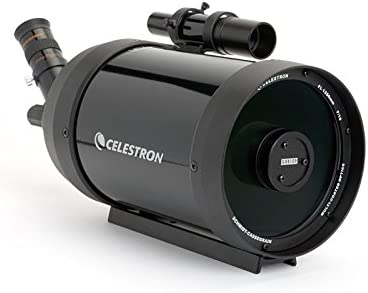 Celestron C5 - Telescopio (127/1270 mm)