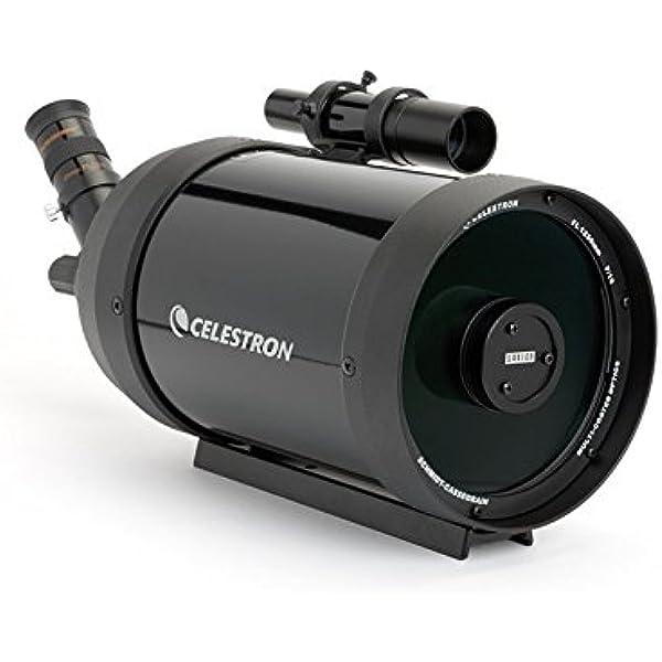 Celestron Spektiv C5 127 1270mm Kamera