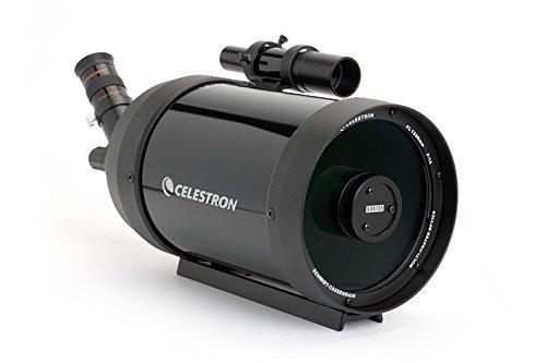 Celestron Spektiv C5 127/1270mm