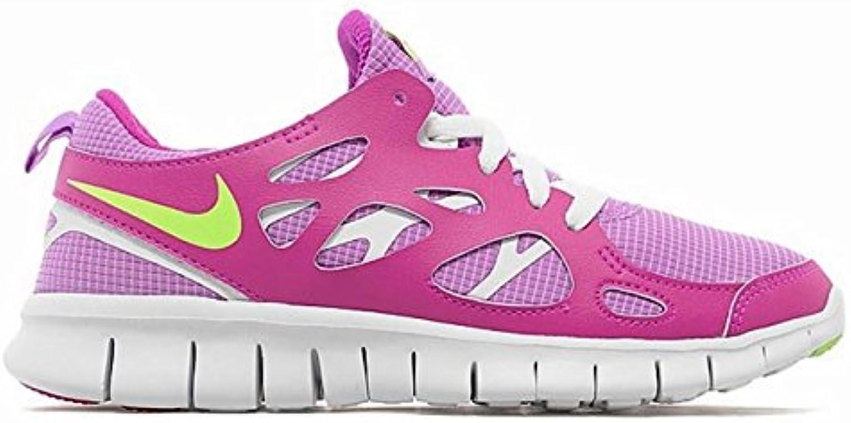 Nike W W W NSW Tee Crew JDI Swsh Hbr, T-Shirt A Manica Corta Donna | Autentico  3c8da6