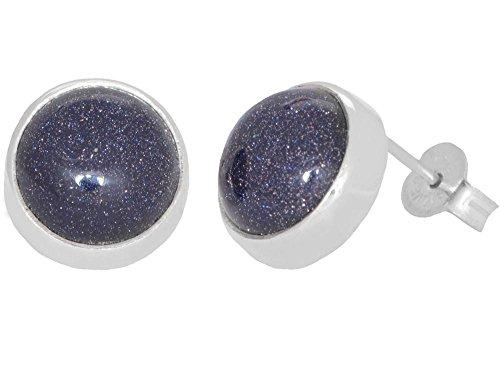 ERCE Unique Jewellery 3614701