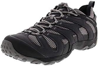 Merrell Merrell Merrell Men's Chameleon Slam scarpe B0792GY2FH Parent | Folle Prezzo  | nuovo venuto  b5f19d