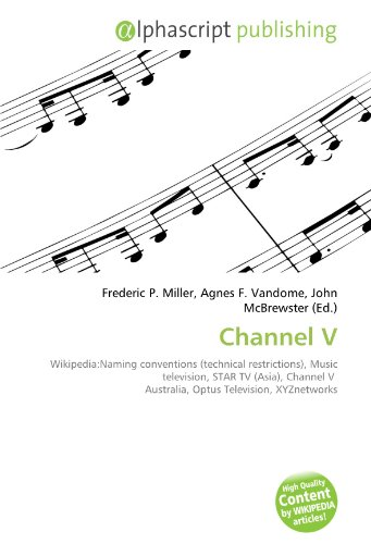 channel-v-wikipedianaming-conventions-technical-restrictions-music-television-star-tv-asia-channel-v