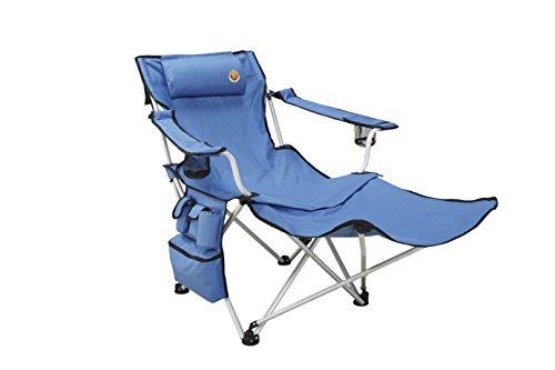 grand-canyon-giga-alu-sedia-regista-con-schienale-regolabile-in-3-posizioni-blu