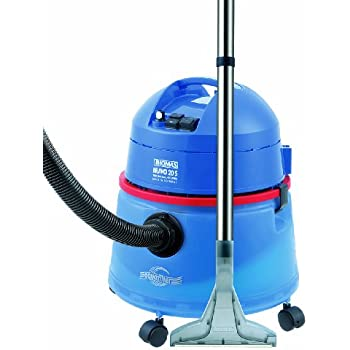 Filtro HEPA 13 per aspirapolvere Aspirador con filtro de agua DS 6 60W 2,2 lt KARCHER 1.195-220.0 K/ärcher 2.860-273.0