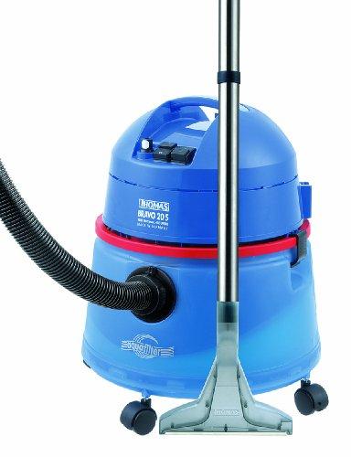 Preisvergleich Produktbild Thomas Bravo 20 S Aquafilter Waschsauger blau