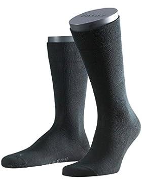 3 Paar Falke Herren Socken 14616 Sensitiv London SO