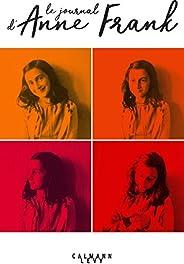 Le Journal d'Anne Frank (Biographies, Autobiograph