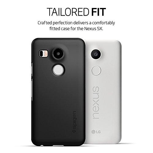 Spigen Nexus 5x