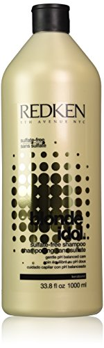 redken-blonde-idol-shampooing-sans-sulfate-1-l
