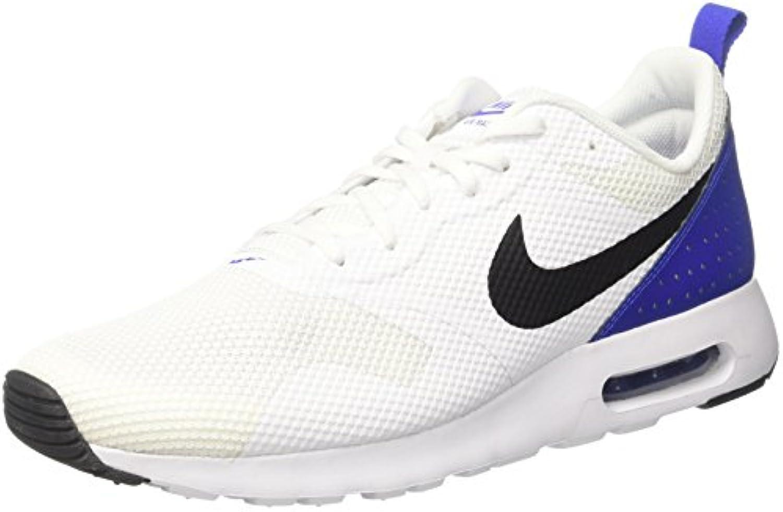 Nike Herren Air Tavas Sneakers  Billig und erschwinglich Im Verkauf