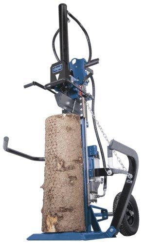 SCHEPPACH HL1500M Holzspalter Brennholzspalter 15 Tonnen 15t ***NEU***