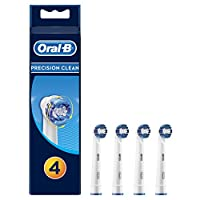 by Oral-B (1469)  Buy new: £16.49£8.48 4 used & newfrom£8.48