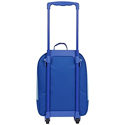 Keanu-Kindertrolley-3er-Set-Reisegepck-stabil-hhenverstellbarem-Griff-Reiverschlussfach-Reisekoffer-Rucksack-Brustbeutel
